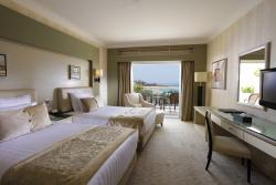 Premier Romance Boutique Hotel and Spa