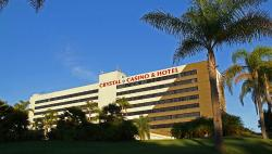 Crystal Park Hotel and Casino