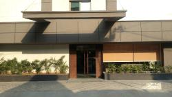 ZiP by Spree Hotels Vadodara