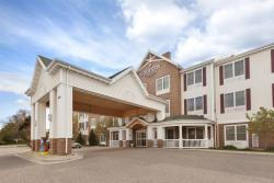 Country Inn & Suites By Carlson, Red Wing