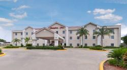 Hampton Inn - Deer Park