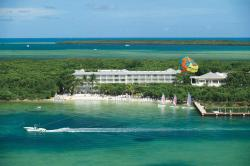 Hilton Key Largo Resort