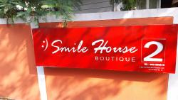 Smile House Boutique