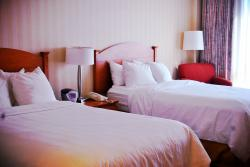 Empire Meadowlands Hotel by Clarion