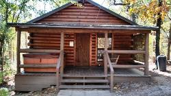 Hickory Hill Cabins