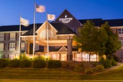 Country Inn & Suites Peoria North