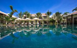 Hoi An Silk Village Resort & Spa