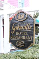 The Grenville