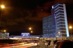 Blue Chip Casino and Hotel