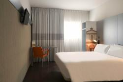 Hotel Sidorme Barcelona - Granollers