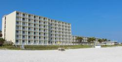 The Beachside Resort Panama City Beach