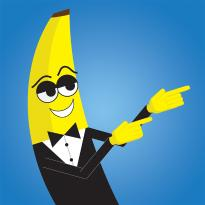 handsome_banana