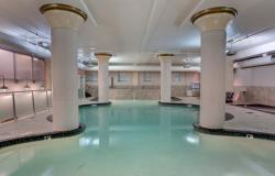 Embassy Suites by Hilton Portland - Downtown