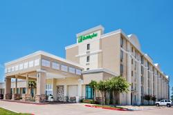 Holiday Inn Bedford DFW Airport Area West