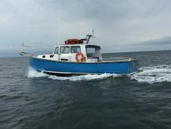 Plan Sea Adventures Boat Charters