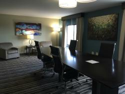 Holiday Inn Middletown - Harrisburg Area