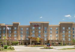 TownePlace Suites Oxford
