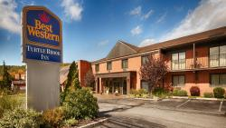 BEST WESTERN Turtle Brook Inn