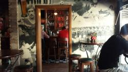 Shankly's Pub