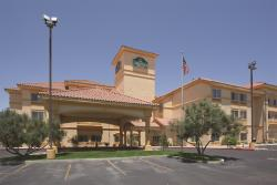 La Quinta Inn & Suites Albuquerque Midtown