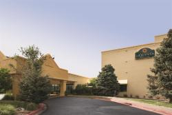 La Quinta Inn & Suites Denver Englewood Tech Ctr