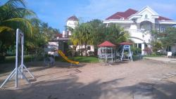 Novilla Boutique Resort