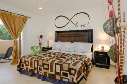 Villas Picalu B&B Boutique