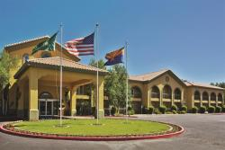 La Quinta Inn & Suites & Conference Center Prescott