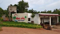 Vung Bau Resort