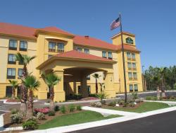 La Quinta Inn & Suites Panama City Beach Pier Park