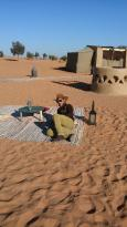 Morocco4youtours - Day Tours
