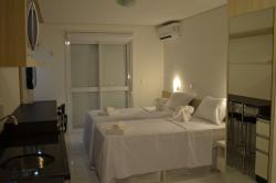 Aspen Executive Hotel - Caxias do Sul/ RS