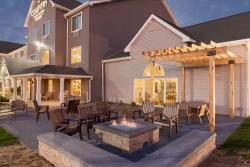 Country Inn & Suites By Carlson, Ames, IA