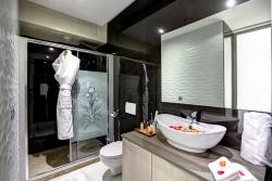 The Fourteen Luxury Boutique Hotel & Spa