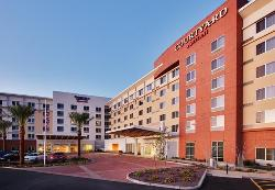 Fairfield Inn & Suites Phoenix Chandler / Fashion Center