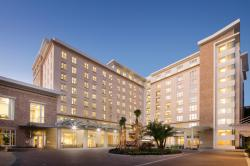 Hyatt House Charleston - Historic District