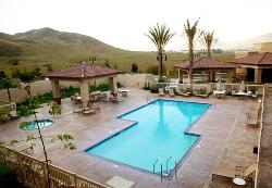 Courtyard by Marriott San Luis Obispo