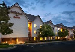 Residence Inn Denver Southwest/Lakewood