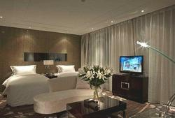 The Jade Boutique Hotel