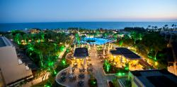 Barcelo Tat Beach & Golf Resort