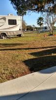 Tanglewood Outback RV Resort