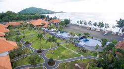 Photo of Adi Assri Beach Resort & Spa