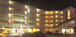 Twin Mountain Inn/Suites