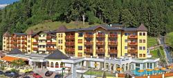Sporthotel Alpenblick Zell am See