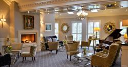 Whitford House Hotel Health and Leisure Club Wexford