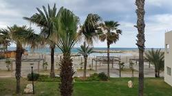 Rest House Tyr Hotel & Resort Sur