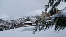 Faraya Village Club