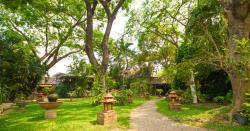 Photo of Secret Garden Chiang Mai