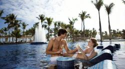 Barcelo Bavaro Suites & Golf Resort