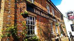 The Barleycorn Inn